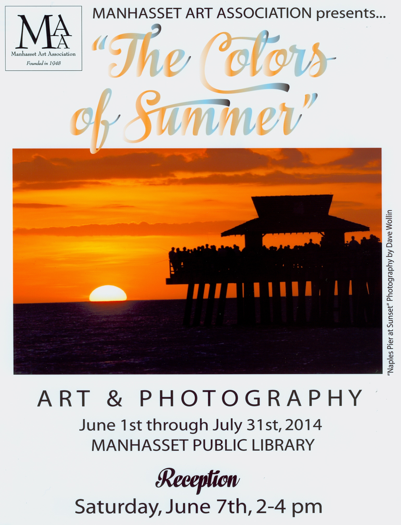 ART-AND-PHOTOGRAPHY-summer-2014