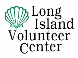 Long Island Volunteer Center