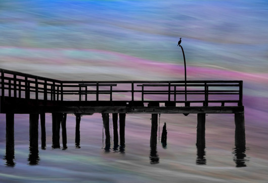Steppingstone-Pier-by-Jan-Altes-1