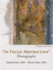 abstractions2