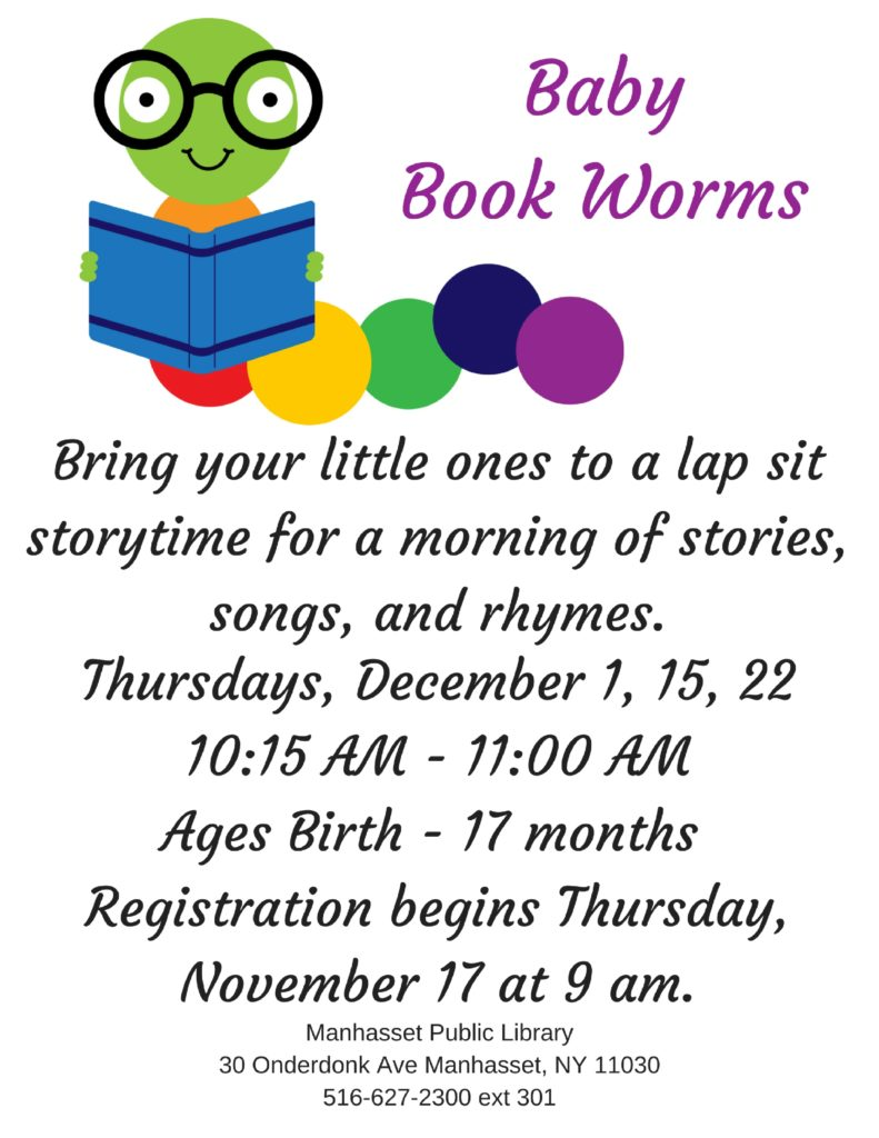 baby-book-worms-1