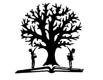 Friends-of-the-Manhasset-Library-Logo-2014 crop