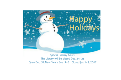 holiday-hours-2016-edit