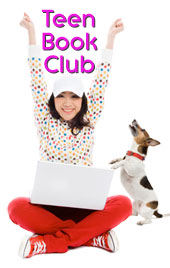 Teen-Book-Club-Hands-Up170px