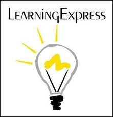 learning-express